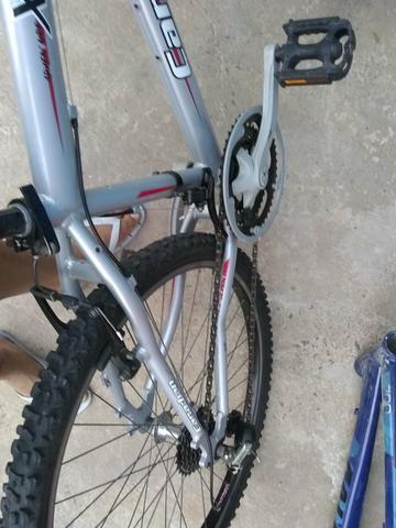 Bike Canadian Aro26 - Foto 6