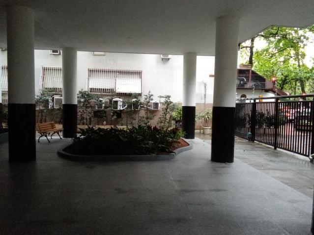 Apartamento para alugar com 3 dormitórios em Leblon, Rio de janeiro cod:2853 - Foto 16