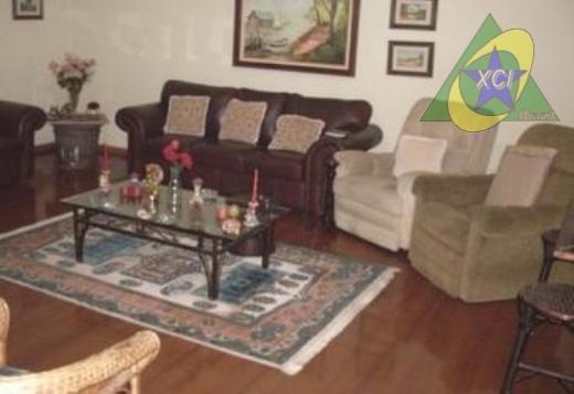 Casa Residencial para venda e locação, Jardim Nossa Senhora Auxiliadora, Campinas - CA0726