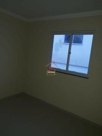 K@-Sobrado Duplex 1 suítes/Ingleses agende sua visita - Foto 6