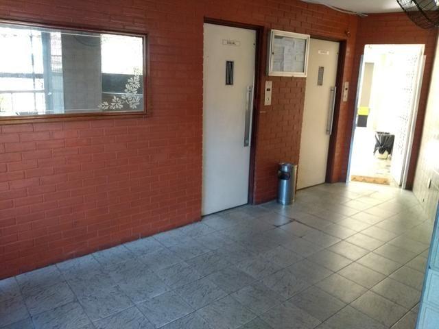 Excelente apartamento cobertura em Olaria, ao lado do Clube no melhor ponto da região - Foto 19