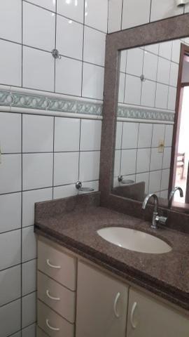 Casa Mobiliada - [Diária/Mensal] Rio Verde - GO - Foto 4