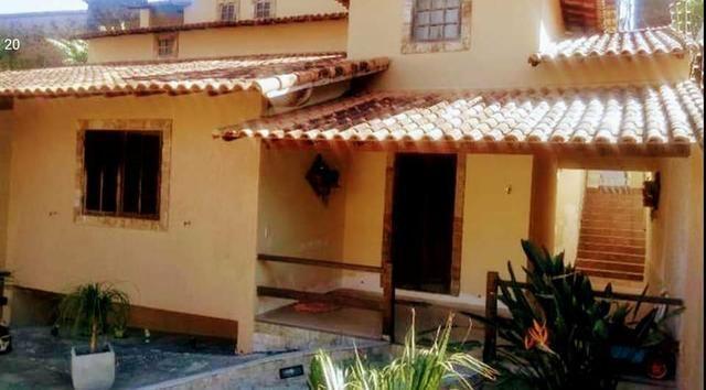 Casa para venda em vassouras, rj - Foto 2