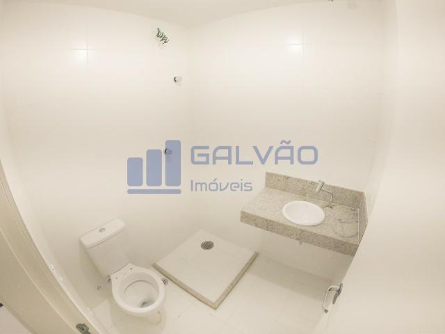 JG. Casa duplex de 3 quartos com suíte em Morada de Laranjeiras - Foto 15