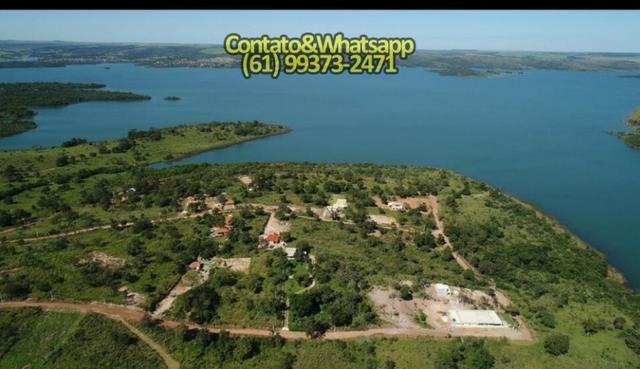 Lago Corumba IV - Foto 6
