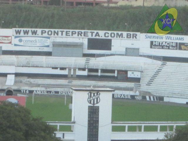 Apartamento residencial para locação, Vila Jequitibás, Campinas. - Foto 2