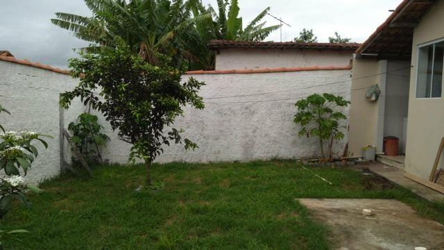 Vendo casa na praia iguaba grande RJ - Foto 13