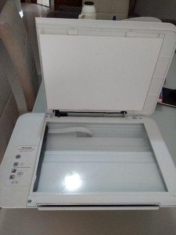 Impressora Hp 1516 - Foto 4
