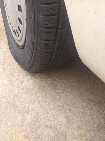 Ford Del Rey  - Foto 5
