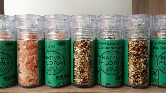 Produtos Naturais e orgânicos - Foto 6