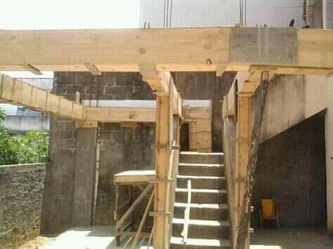 Construção base ao acabamento - Foto 2