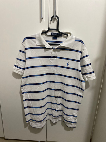 Camisa Polo Ralph Lauren ORIGINAL