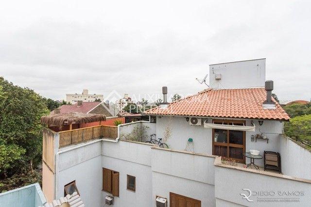 Apartamento à venda com 2 dormitórios em Vila ipiranga, Porto alegre cod:203407 - Foto 8