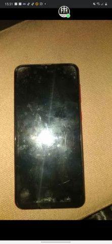 Samsung A20  - Foto 4