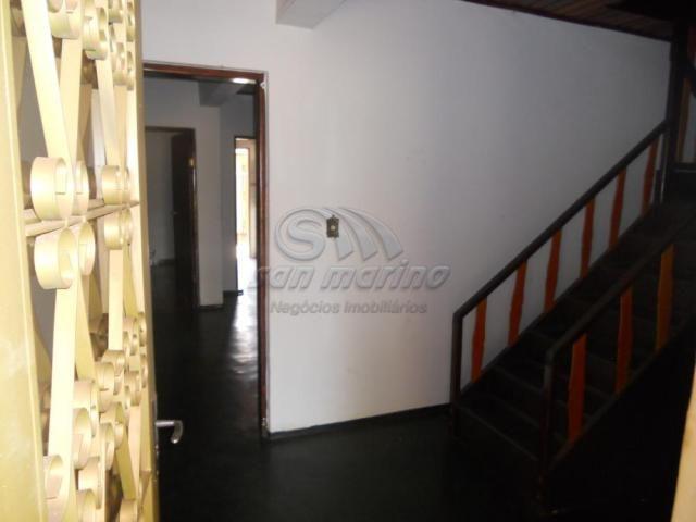 Casa à venda com 4 dormitórios em Jardim sao marcos i, Jaboticabal cod:V1615 - Foto 7