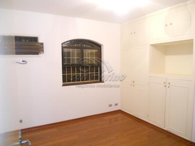 Casa à venda com 4 dormitórios em Jardim nova aparecida, Jaboticabal cod:V3763 - Foto 18