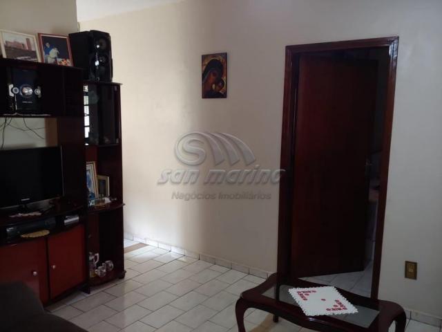 Casa à venda com 4 dormitórios cod:V4832 - Foto 4