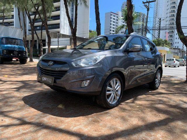 Hyundai IX35 2.0 2016 (81) 3877-8586 (zap) - Foto 4