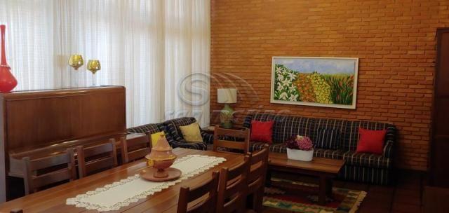 Casa à venda com 4 dormitórios em Nova jaboticabal, Jaboticabal cod:V5323 - Foto 20
