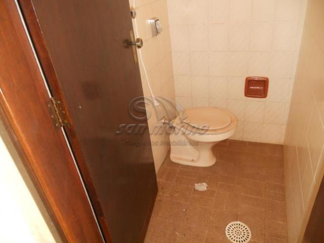 Casa à venda com 4 dormitórios em Jardim nova aparecida, Jaboticabal cod:V3763 - Foto 6