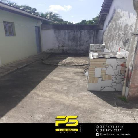 (OPORTUNIDADE)Vendo 12 Casas por R$ 1.000.000 - Municípios - Santa Rita/PB - Foto 7