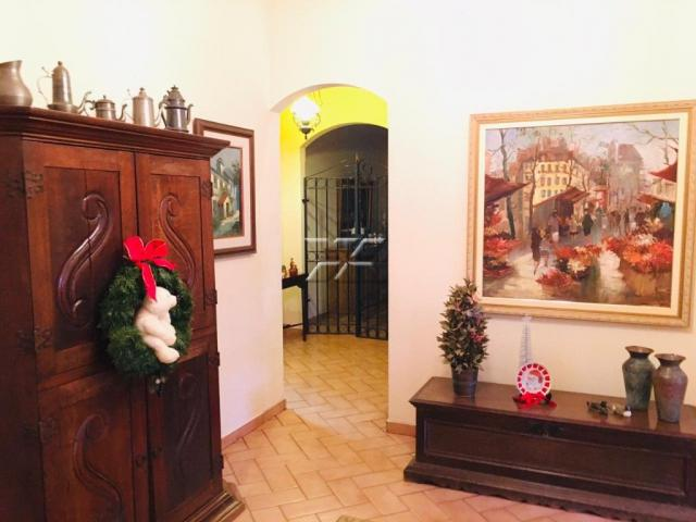 Casa à venda com 4 dormitórios em Cidade jardim, Rio claro cod:9931 - Foto 4