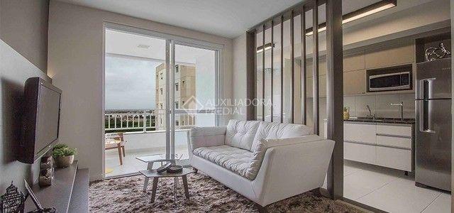 Apartamento à venda com 3 dormitórios em Humaitá, Porto alegre cod:306567 - Foto 11