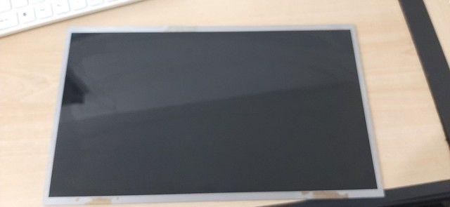 Tela Notebook Positivo Sim+ 7480 original  - Foto 5