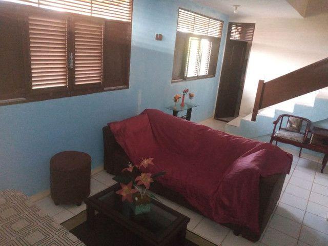 Linda casa em santa Rita - Foto 5