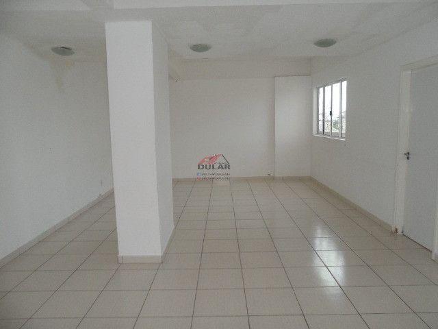 Aluga-se QS 304 Conjunto 01 Lote 01 Apartamento 101 Samambaia Sul- DF - Foto 13