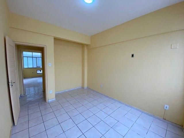 Apartamento no Umarizal  - Foto 19
