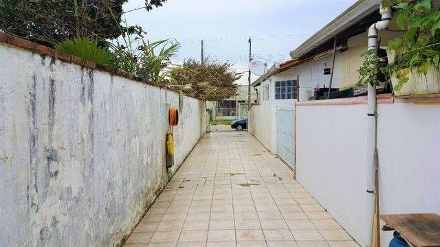 Casa com 2 dormitórios à venda, 40 m² por R$ 155.000,00 - Nereidas - Guaratuba/PR - Foto 4