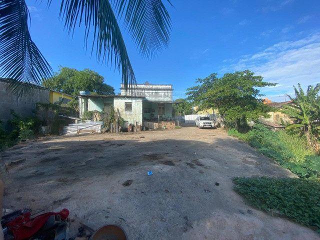 Vendo ótimo Terreno bem localizado no Bairro de Tejipió / Recife - Foto 5