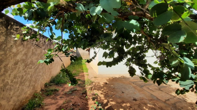 Oportunidade Casa Residencial Oiti 250 m2 - Foto 14