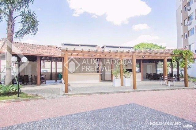 Apartamento à venda com 2 dormitórios em Vila ipiranga, Porto alegre cod:252760 - Foto 2