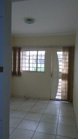 Aconchegante apartamento no Jardim Maravilha - Foto 8