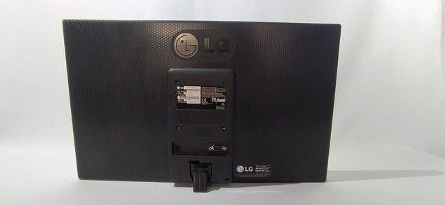 Monitor LG LED - Foto 3