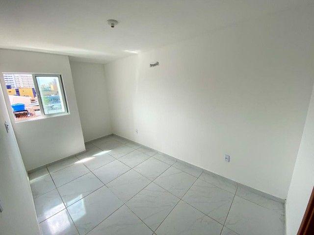 Apartamento com 2 dormitórios, 51 m² - venda por R$ 224.000,00 ou aluguel por R$ 1.300,00/ - Foto 10