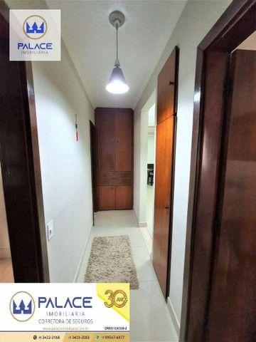 Apartamento com 3 dormitórios à venda, 86 m² por R$ 350.000,00 - Nova América - Piracicaba - Foto 8