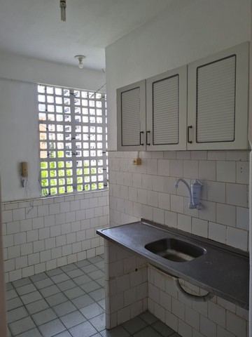Oportunidade - Apartamento - 1 Quarto - Dionísio Torres - 47 M2 - Bem Localizado - Foto 12