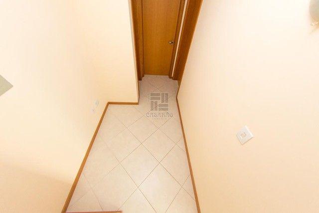Apartamento para alugar com 2 dormitórios cod:1021 - Foto 4