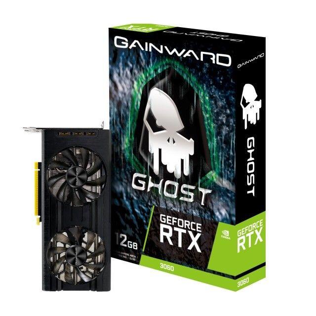 PC Gamer Ultra - Ryzen 7 3800X, 32gb ram, RTX 3060 12gb, SSD nvme 1T - Novo ! - Foto 6