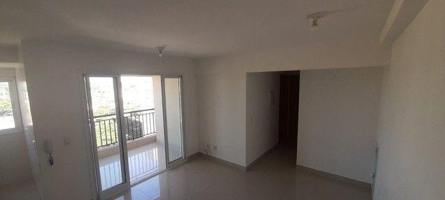 Apartamento à venda com 2 dormitórios em Vila monticelli, Goiânia cod:60209349 - Foto 2