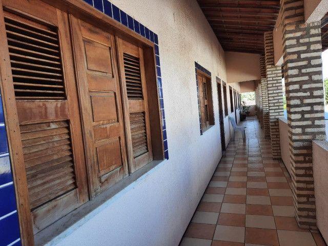 Vendo Prédio c/ 8 apartamentos, todos Alugados em Icapui  - Foto 2