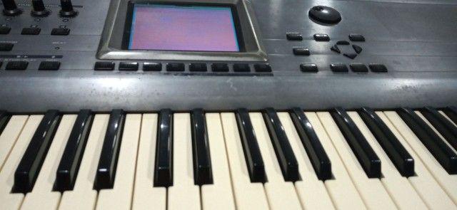 teclados Roland - Foto 5