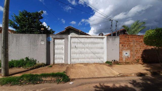 Oportunidade Casa Residencial Oiti 250 m2