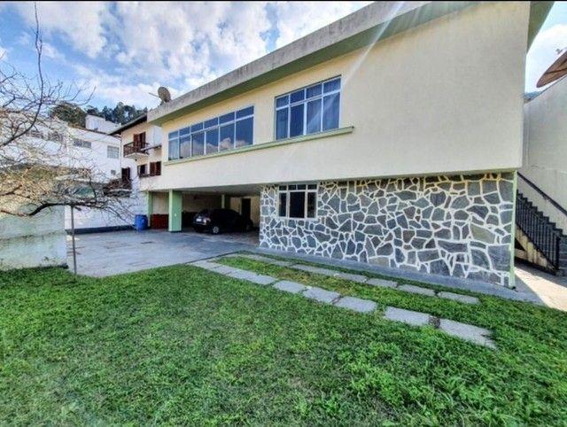Casa com 4 dormitórios à venda, 204 m² por R$ 900.000,00 - Vale do Paraíso - Teresópolis/R - Foto 19