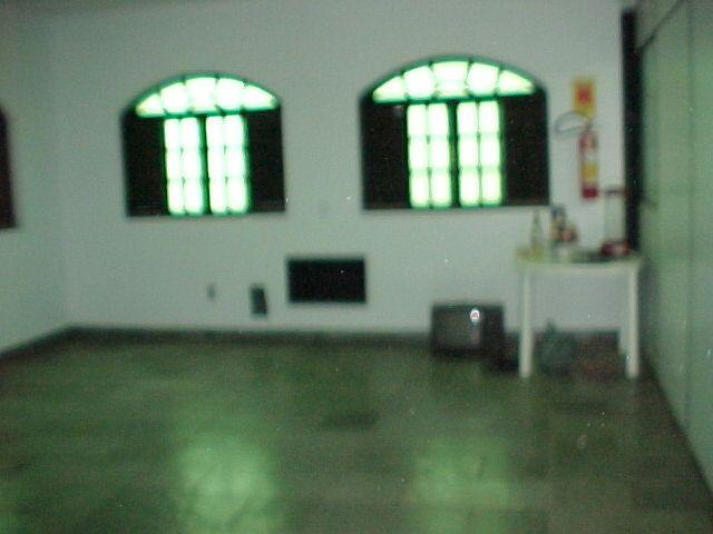 Vendo Prédio em Iguaba Grande - Cidade Nova - 3 Pavimentos 650 m² - Legalizado e quitado - Foto 7