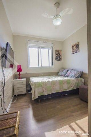 Apartamento à venda com 3 dormitórios em Vila ipiranga, Porto alegre cod:176047 - Foto 13