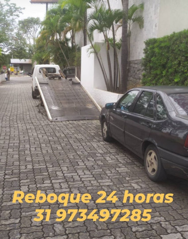 Guincho 24h - Foto 2